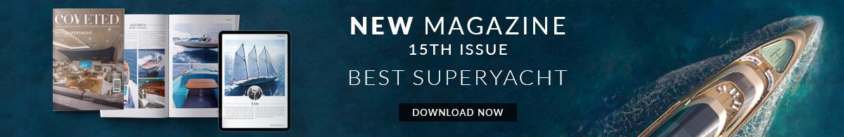 CovetEDMagazine15thissue