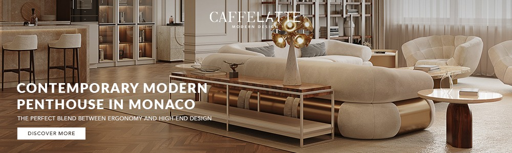 Caffe Latte Modern Home interior designers The Best Interior Designers of Chicago WhatsApp 20Image 202021 02 22 20at 2015