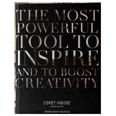 Covet House <br></noscript><img  class=