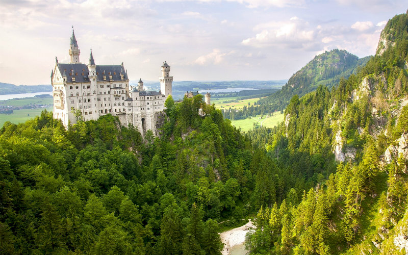 Covetedition-Have-a-trip-to-Royal-Neuschwanstein-Castle-with-us-bavaria  Have a trip to Royal Neuschwanstein Castle with us Covetedition Have a trip to Royal Neuschwanstein Castle with us bavaria