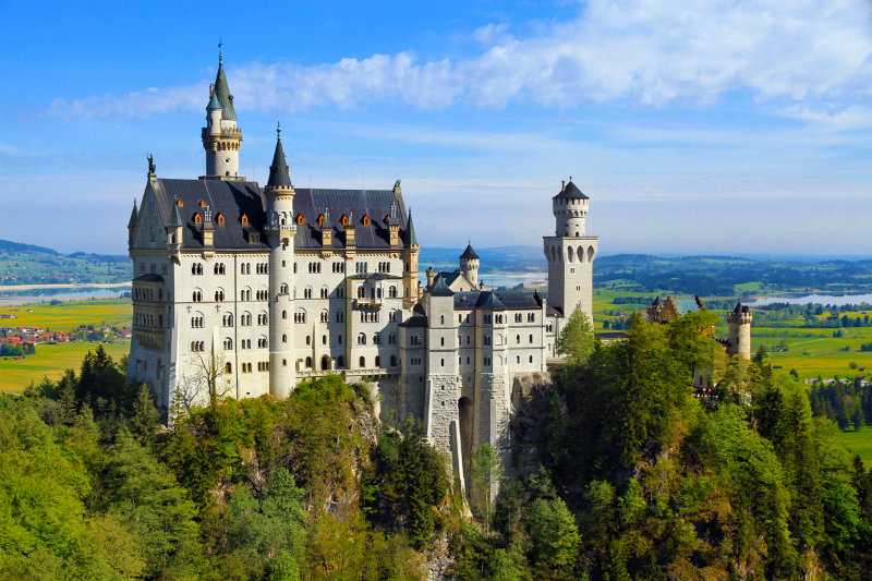 Covetedition-Have-a-trip-to-Royal-Neuschwanstein-Castle-with-us-covetedition-magazine  Have a trip to Royal Neuschwanstein Castle with us Covetedition Have a trip to Royal Neuschwanstein Castle with us covetedition magazine