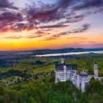 Covetedition-Have-a-trip-to-Royal-Neuschwanstein-Castle-with-us-travelling-in-Germany