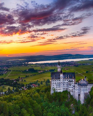 Covetedition-Have-a-trip-to-Royal-Neuschwanstein-Castle-with-us-travelling-in-Germany Have a trip to Royal Neuschwanstein Castle with us Covetedition Have a trip to Royal Neuschwanstein Castle with us travelling in Germany 320x400