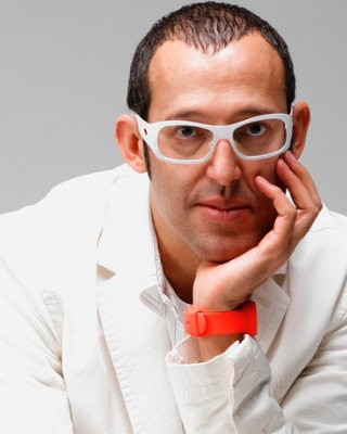 Covetedition-Interview-With-Top-Interior-Designer-Karim-Rashid-designer