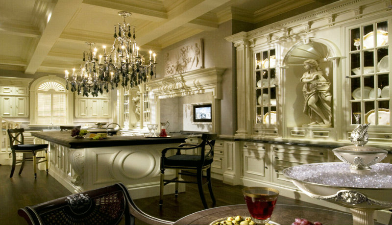 coveted-Super-Tips-forLuxury-Kitchen-Decor-elegant-luxury-