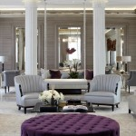 Covet-Edition-coveted-studio-anetta-top-5-designers- Louisa-bradley-Villa-Kuwait
