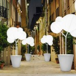 Coveted-magazine-milan-talking-with-designers