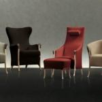 Covetedition-EXCLUSIVE-GIORGETTI-at-Isaloni-2015-furniture-fair