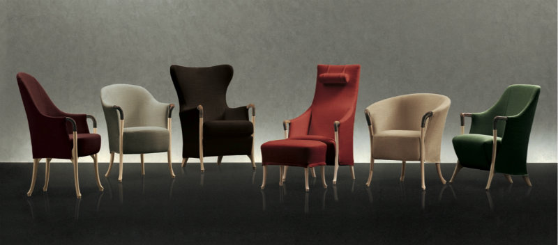 Covetedition-EXCLUSIVE-GIORGETTI-at-Isaloni-2015-furniture-fair