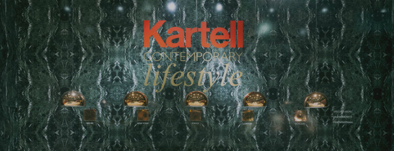 Covetedition-KARTELL-BY -LAUFEN -AWARDS-images