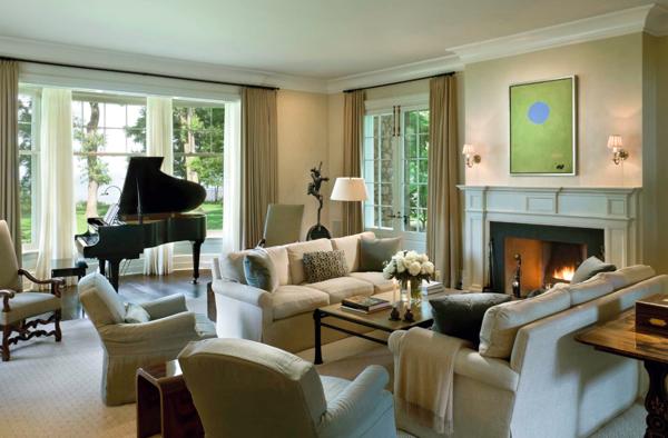 The best of Victoria Hagan Interiors