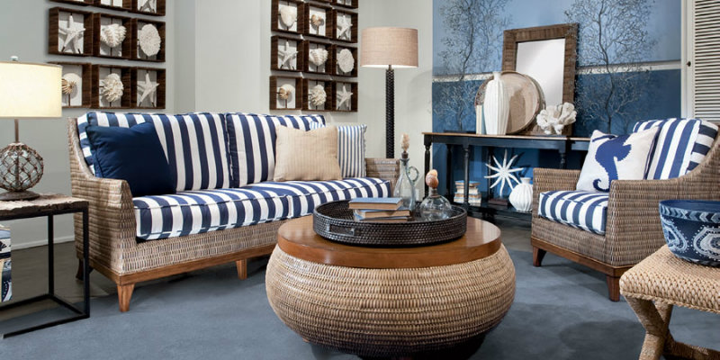 covetedition-Crucial--Events-to-Attend-at-HPMKT-2015-furniture-luxury-brands