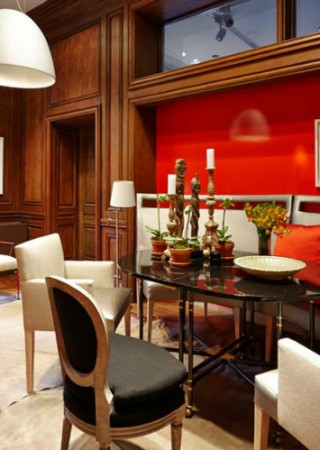 covetedition-International-Designers-from-Studio-Annetta-Vicente-Wolf-Associates