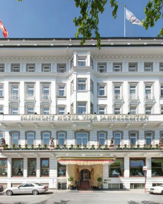 covetedition-The-Innovation-of-Fairmount-Hotel-in-Hamburg-exterior
