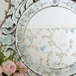 covetedition-Venetian-Mirrors-at-ISALONI-2015-milan-design-wekk-Tortona-area