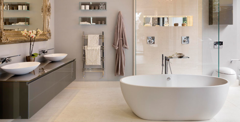 Bathroom-Evolution-from-Kelly-Hoppen
