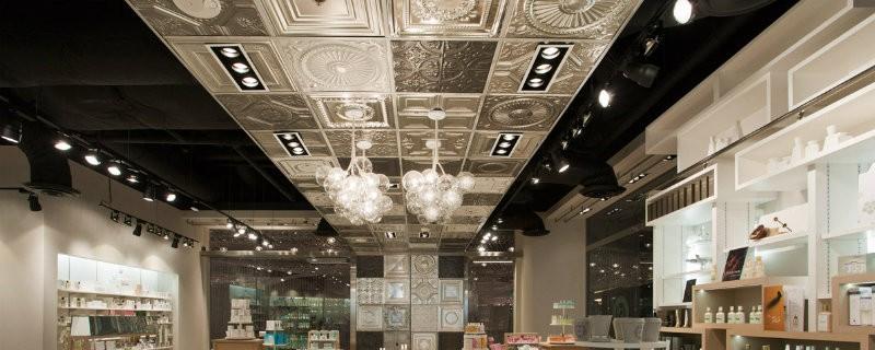 Covet-edition-UXUS-Design-stylish-solutions-Cosmetics-Shop-by-UXUS-Design-ARCHISCENE