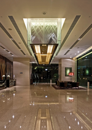 Covet-edition-coveted-luxury-magazine-Steve-Leung-39 Conduit Road VI Hong Kong-2