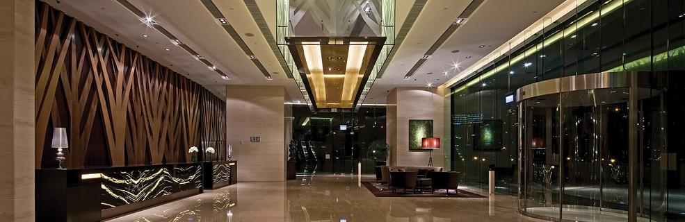 Covet-edition-coveted-luxury-magazine-Steve-Leung-39 Conduit Road VI Hong Kong-2