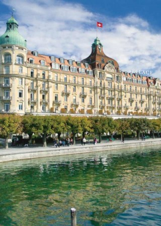 Covetedition-Design-Inspiration-at-Palace-Luzern-Hotel-architect-Max-Schmid