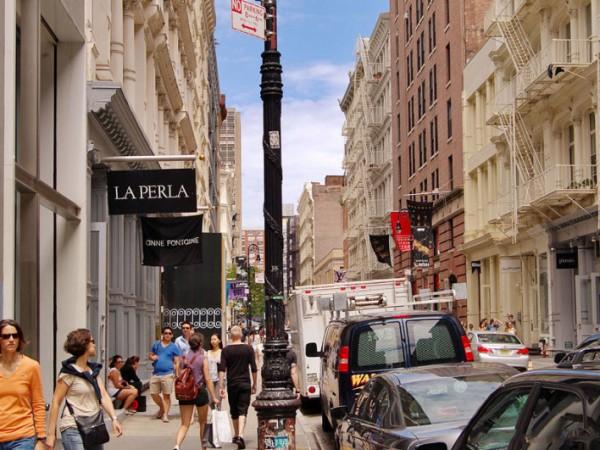 Covetedition-SoHo-The-stores-we-love-NY-city