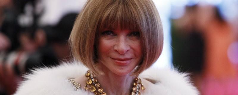 Met-Gala-2015-Fashion-and-Luxury-Lifestyle-met-gala-red-carpet