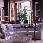 covet-edition-Passion-for-design-from-Vicente-Wolf-living-room