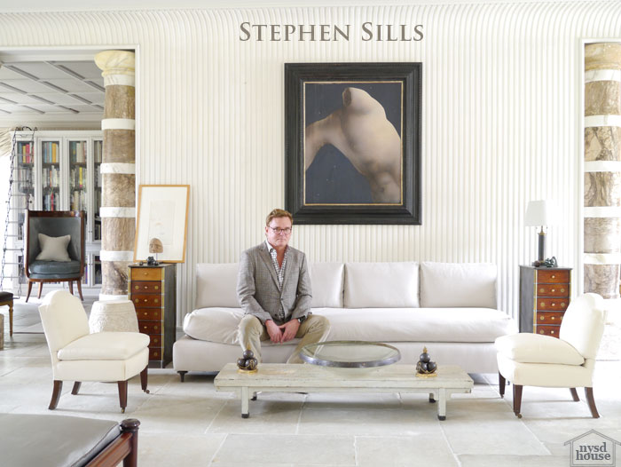 covet-edition-inspirational-interior-designers-stephen-sills-1
