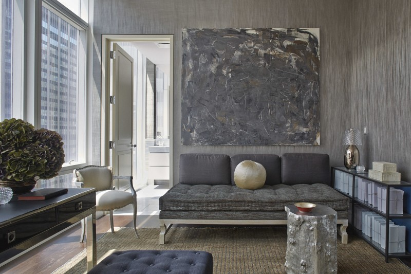 covet-edition-inspirational-interior-designers-stephen-sills