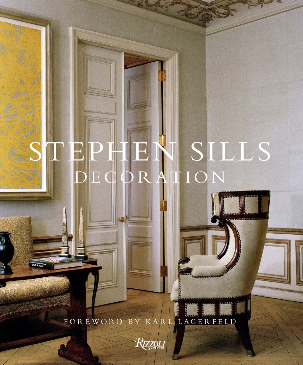 covet-edition-inspirational-interior-designers-stephen-sills-5