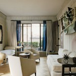 covet-edition-inspirational-interior-designers-stephen-sills-9
