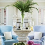 coveted-magazine-John-Stefanidis-sensitivity-to-elegant-proportions-terrific-beach-living-room