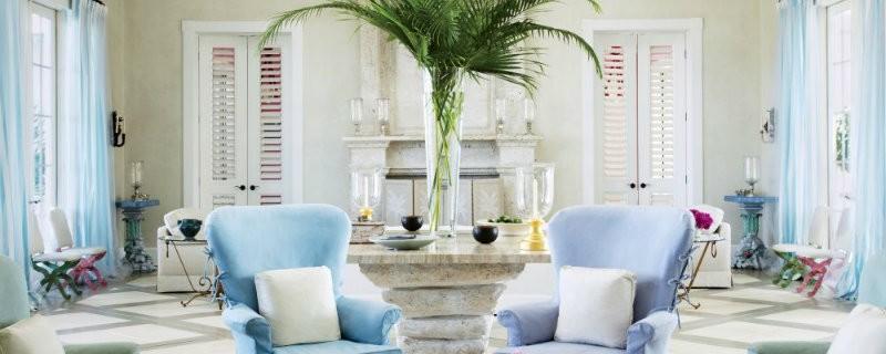 coveted-magazine-John-Stefanidis-sensitivity-to-elegant-proportions-terrific-beach-living-room
