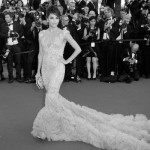 covetedition-Cannes-Film-Festival-Top-Black-&-White-Moments-luxury-magazine-Hairstyles