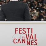 covetedition-Cannes-film-festival-2015-in-France