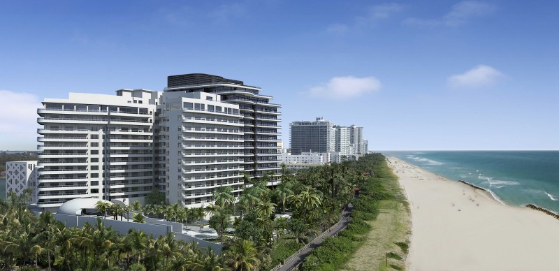 FAENA HOTEL MIAMI BEACH, BEACHFRONT VIEW1.jpg