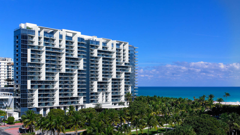covetedition-The-first-CovetEdition-at-Maiso&Objet-Americas-w-south-beach-hotel-exterior