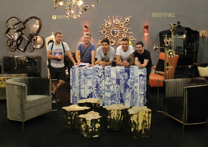 covetedition-Top-20-Highlights-from-Maison&Objet-Americas-Team