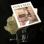 covetedition-Top-20-Highlights-from-Maison&Objet-Americas-fair