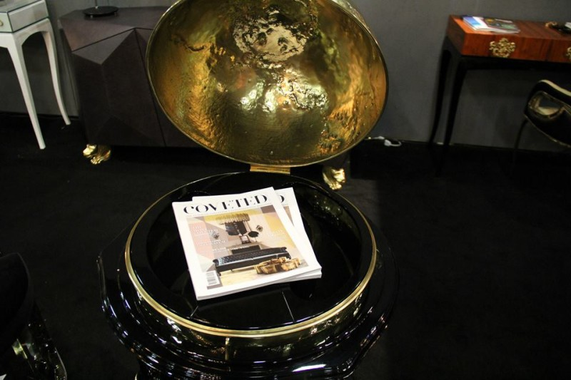 covetedition-Top-20-Highlights-from-Maison&Objet-Americas-globe