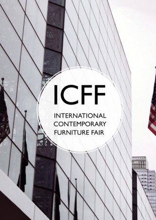 covetedition-magazine-ICFF-Best- Design-Highlights-2015
