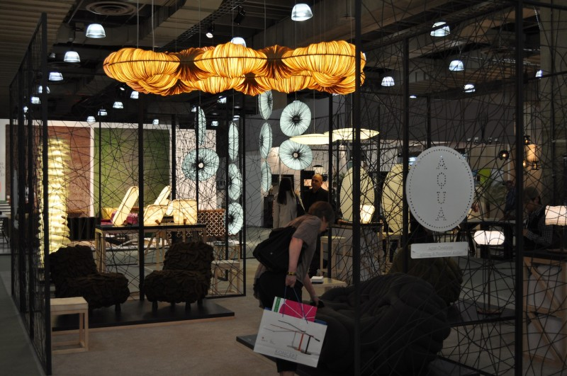 covetedition-magazine-ICFF-Best- Design-Highlights