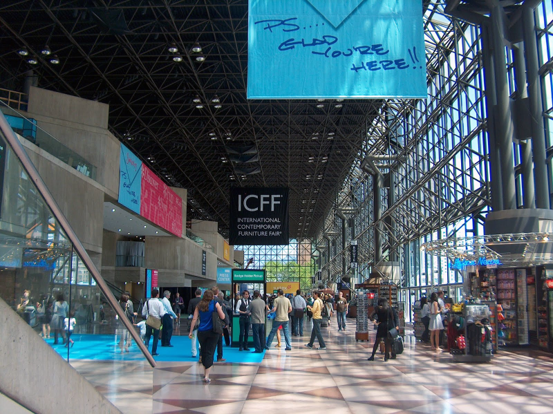 covetedition-magazine-ICFF-Best- Design-Highlights-images
