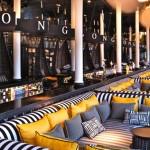 covetedition-magazine-Hospitality-Design-of-BILL-BENSLEY-Design-Studios