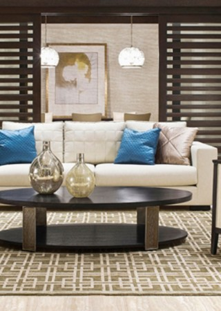 Adryana Hoyos Interior Decoration Showrooms-showroom-miami-design-district
