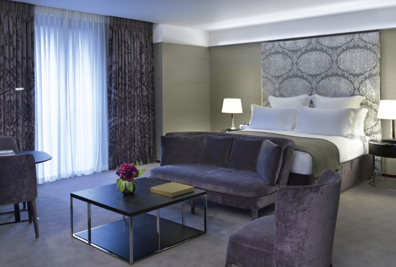 Bulgari-London-luxury-suites-10