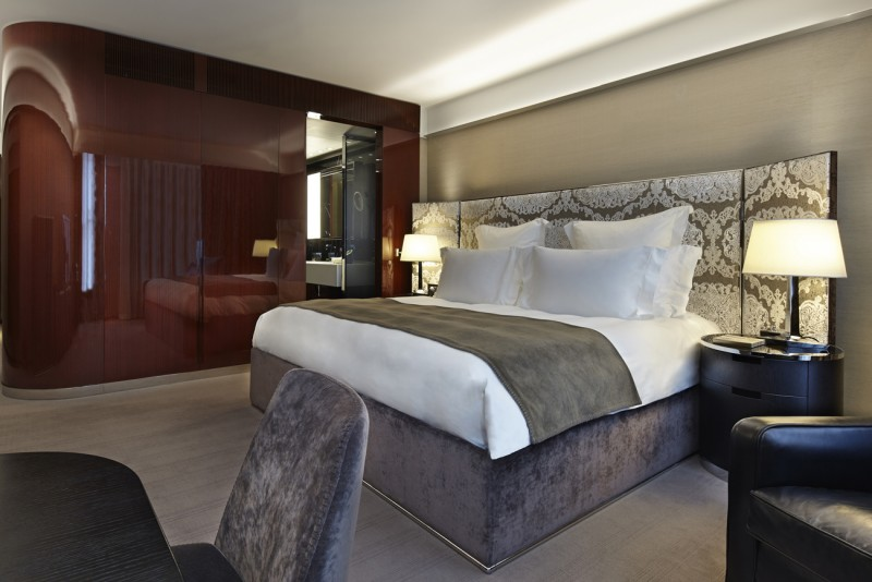 Bulgari-London-luxury-suites