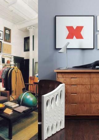 Covet-Edition-coveted-inspirational-interior-designers-steven-claroff-5