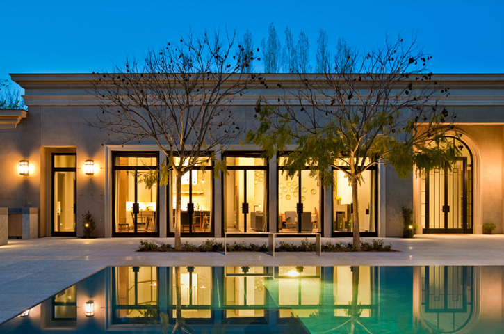 Covet-Edition-coveted-steven-volpe-ATHERTON HOUSE-1