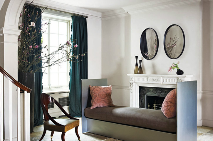 Covet-Edition-coveted-steven-volpe-LONDON TOWNHOUSE-1